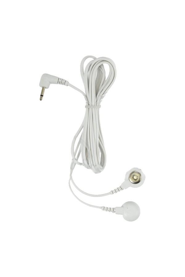 kabel-pro-electro-sperm-stopper