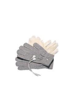 electro-sex-gloves