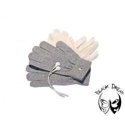 electro-rukavice