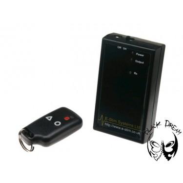 e-stim-e-box-series-1-remote