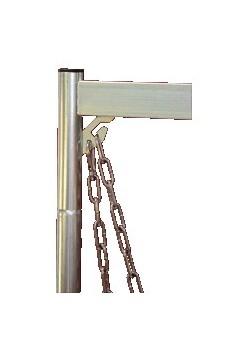 chain-set