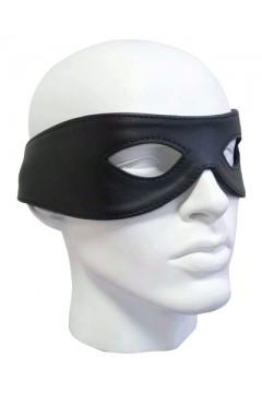 zorro-maska