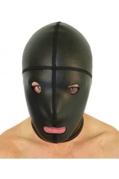 neoprene-hood-eyes-mouth