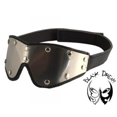 eye-mask-with-metal
