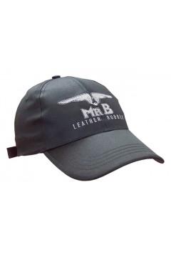 mister-b-baseballcap
