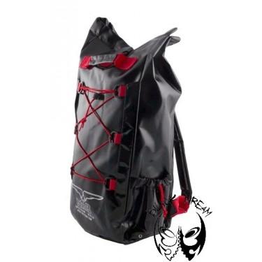 mister-b-backpack
