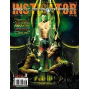 instigator-magazin-23