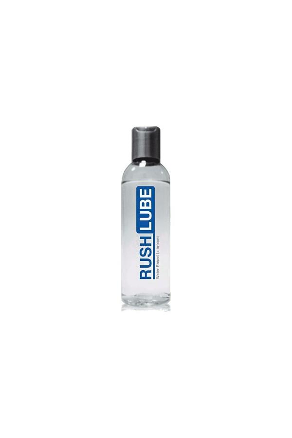 rush-lube-water-based-lubricant-100-ml