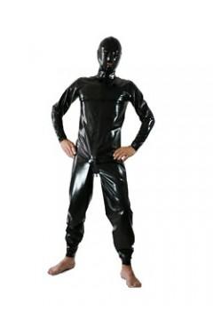 latex-suit-loose-fit-3-way-zip
