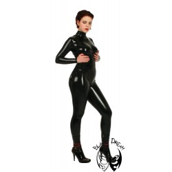 catsuit-with-cups