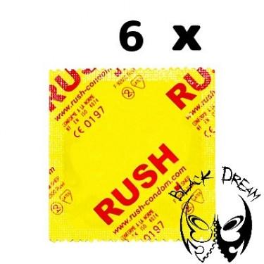 6-pieces-of-rush-condoms