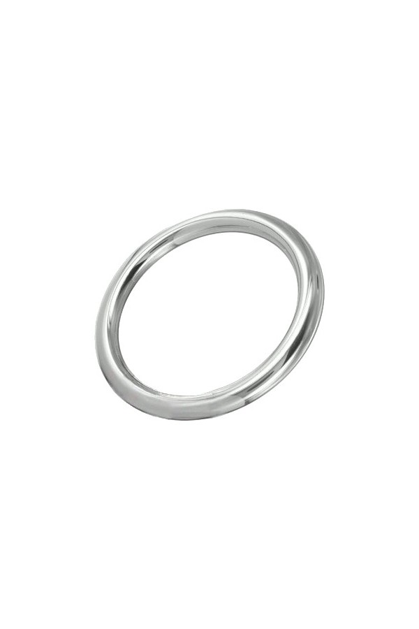 stainless-steel-round-cock-ring-6-mm