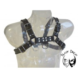 chest-harness-black-with-black