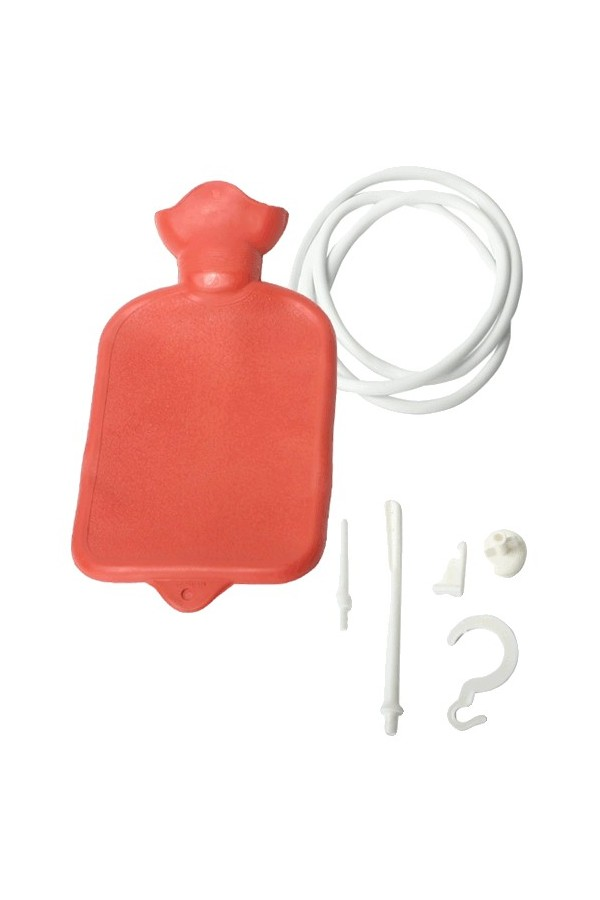 cleanstream-water-bottle-douche-kit-red