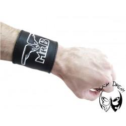 wristwallet-with-white-mrb-logo