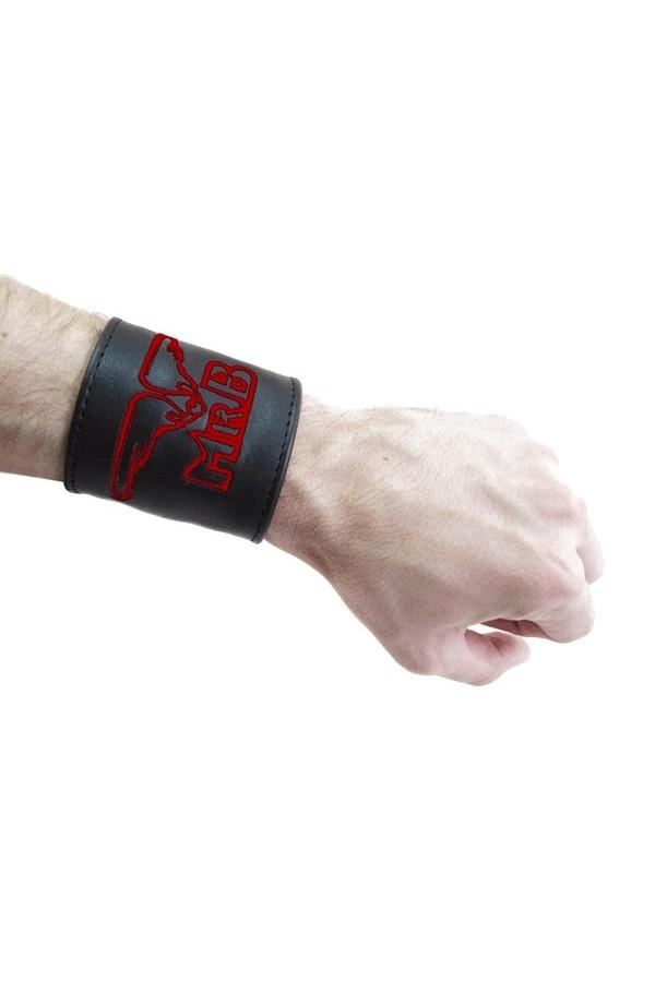 wristwallet-with-red-mrb-logo