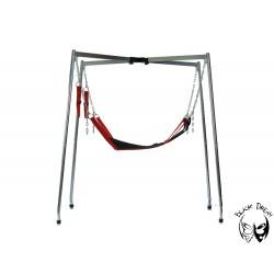 lightweight-sling-frame