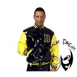 college-jacket