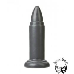 b-10-missile