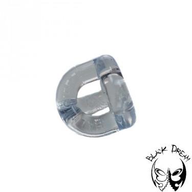 half-guard-transparent