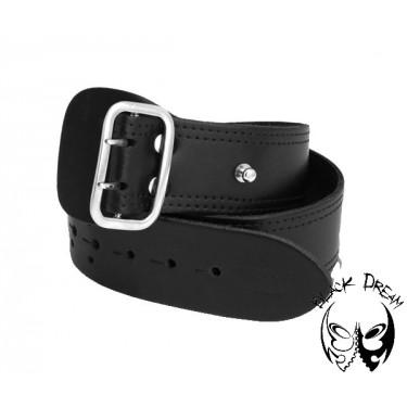 leather-military-belt-5-cm