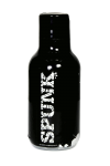 SPUNK Lube - 236 ml