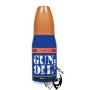 Gun Oil Waterbased Lubricant