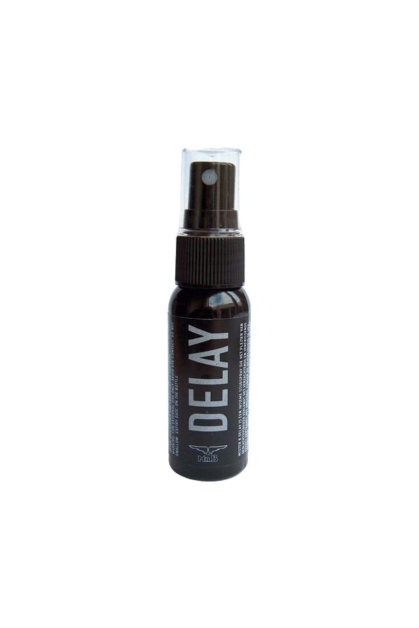 Mr B Delay spray - 30 ml
