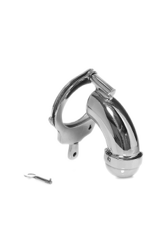 Bilincs erényöv