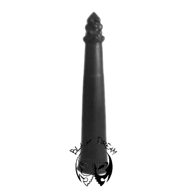 The Harpoon dildo