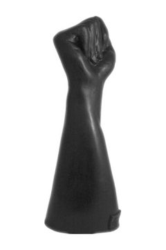 Fist of Victory dildo