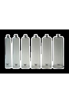 Farok cilinder