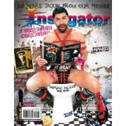 Instigator magazin 24