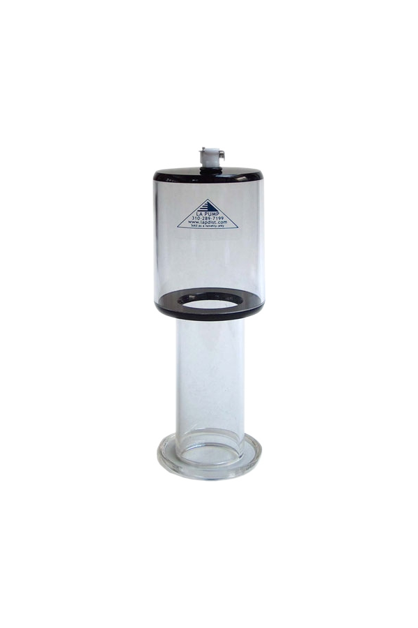 Gombafej cilinder
