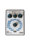 ET 232 electro doboz