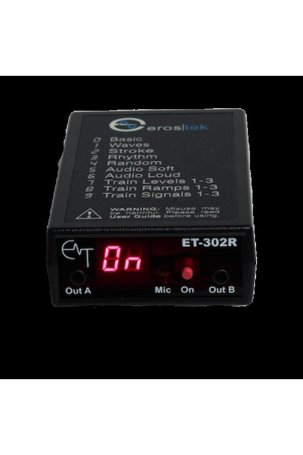ET302R Remote Stim