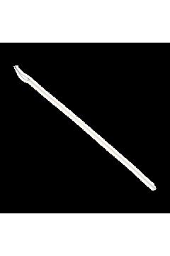 Skinned Rotan Cane