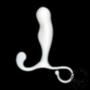 Aneros Maximus white Male G-Spot Massager