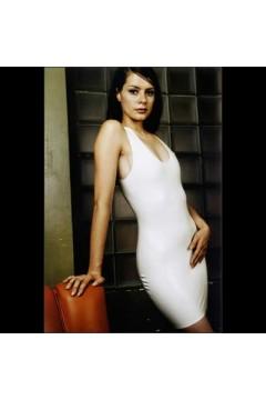 vest-dress