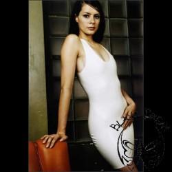 latex-vest-dress