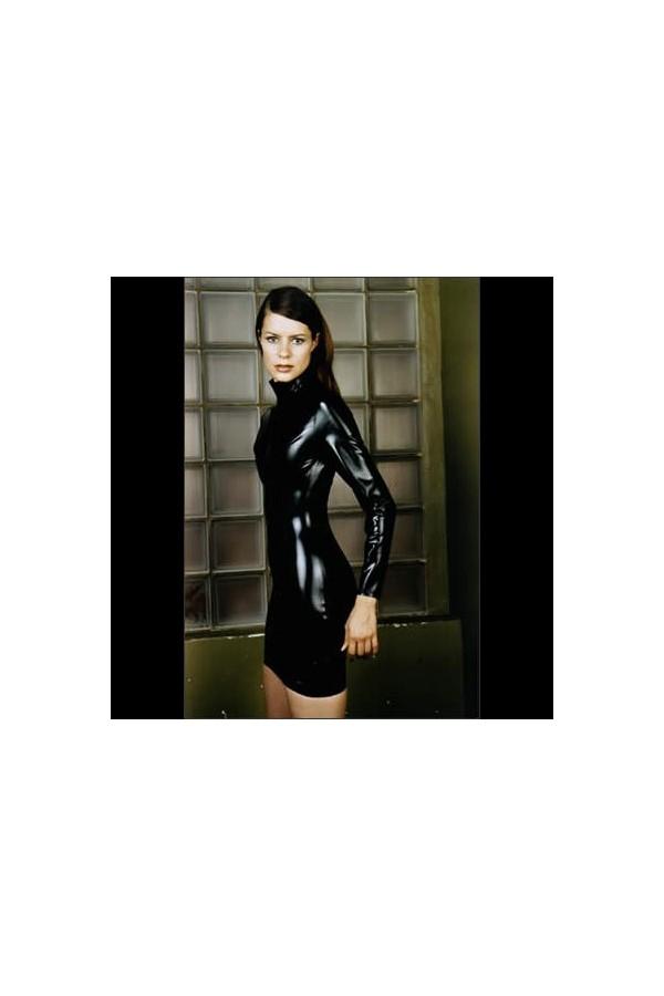 mistress-dress-collared