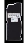 Football socks - Black