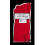 Football socks - Red