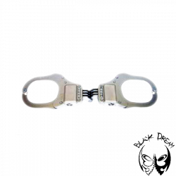 Clejuso 101 Handcuffs