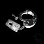Clejuso No. 17 Anchor Handcuffs