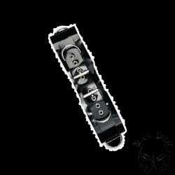 Gumi kötözőöv