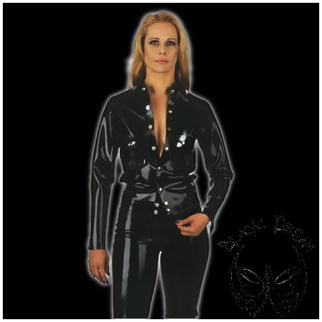 latex-jeans-style-jacket