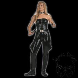 damske-jezdecke-kalhoty