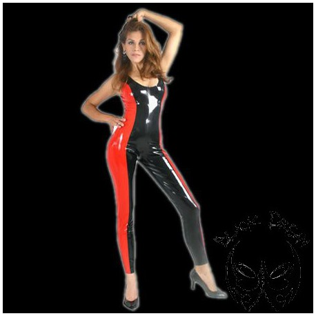 catsuit-with-ornamental-seams-and-tight-legs