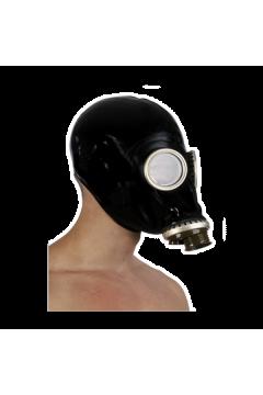 Russian GPA Gas Mask